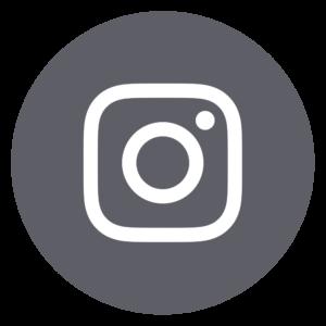 ClassFlow Instagram Icon